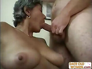 big dick, dick, hairy cunt, MILF, plumper