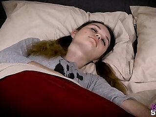 inocente - Anastasia Rose in Innocence Taken DVD