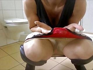 dirty, panties, squirting, worship