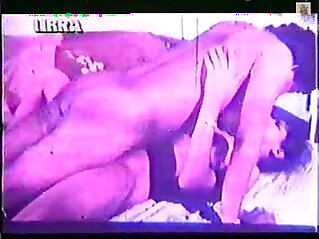 desi, hindi porno, india