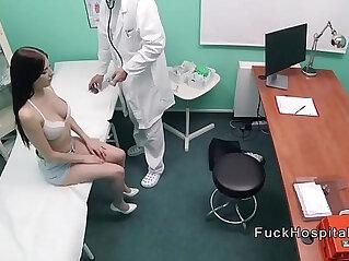 asian cock, big cock, doctor, spy, webcam