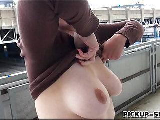 abuse, babe, chinese tits, european, flashing, giant titties, hitchhiker, money