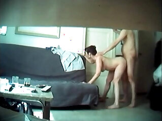 cheating, hidden cam, webcam, wife