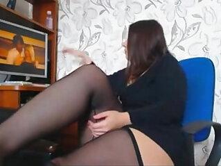 boobs, brunette, masturbation, natural