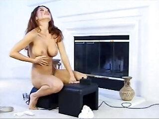 hottie, orgasm, riding