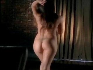 pornstar, pussy lick
