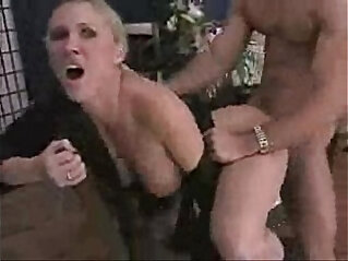 brother, chinese tits, giant titties, housewife, husband, wife