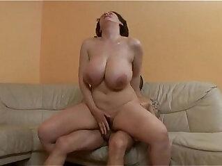 chinese tits, MILF, pornstar