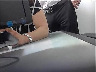boss, spy, webcam