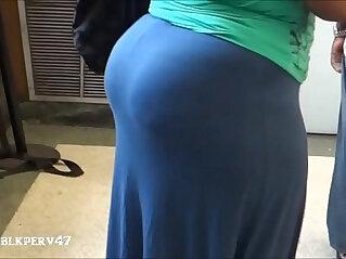 ass, bbw, booty, ebony, fat, huge asses
