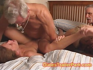 daddy, family orgy, orgy, swingers, taboo