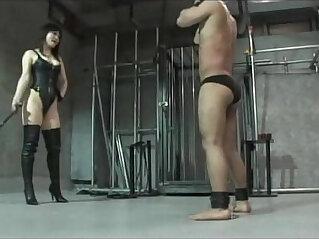 bdsm, mistress