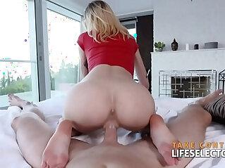 fat, father, mom