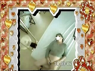daddy, doctor, hidden cam, masturbation, webcam