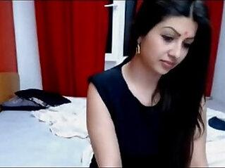 india, webcam