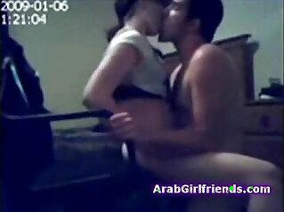 arabian, couple, horny, webcam
