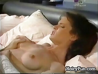 chick, hairy cunt, pussy lick