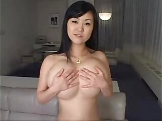 big boobies, boobs, japanese, natural, sexy japan