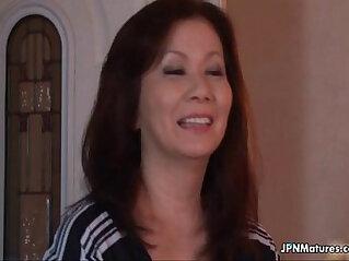 horny, japanese, mature, mom, sexy japan