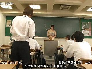 horny, seduction, stud, students, teacher
