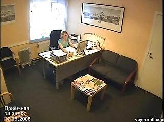 hidden cam, spy, webcam