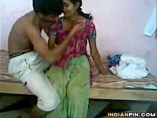 couple, india